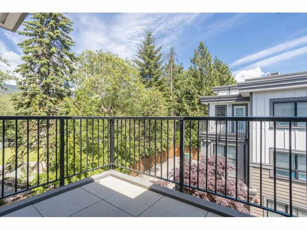 2 3508 MT SEYMOUR PARKWAY - Northlands Townhouse for sale, 3 Bedrooms (R2589973) - #33