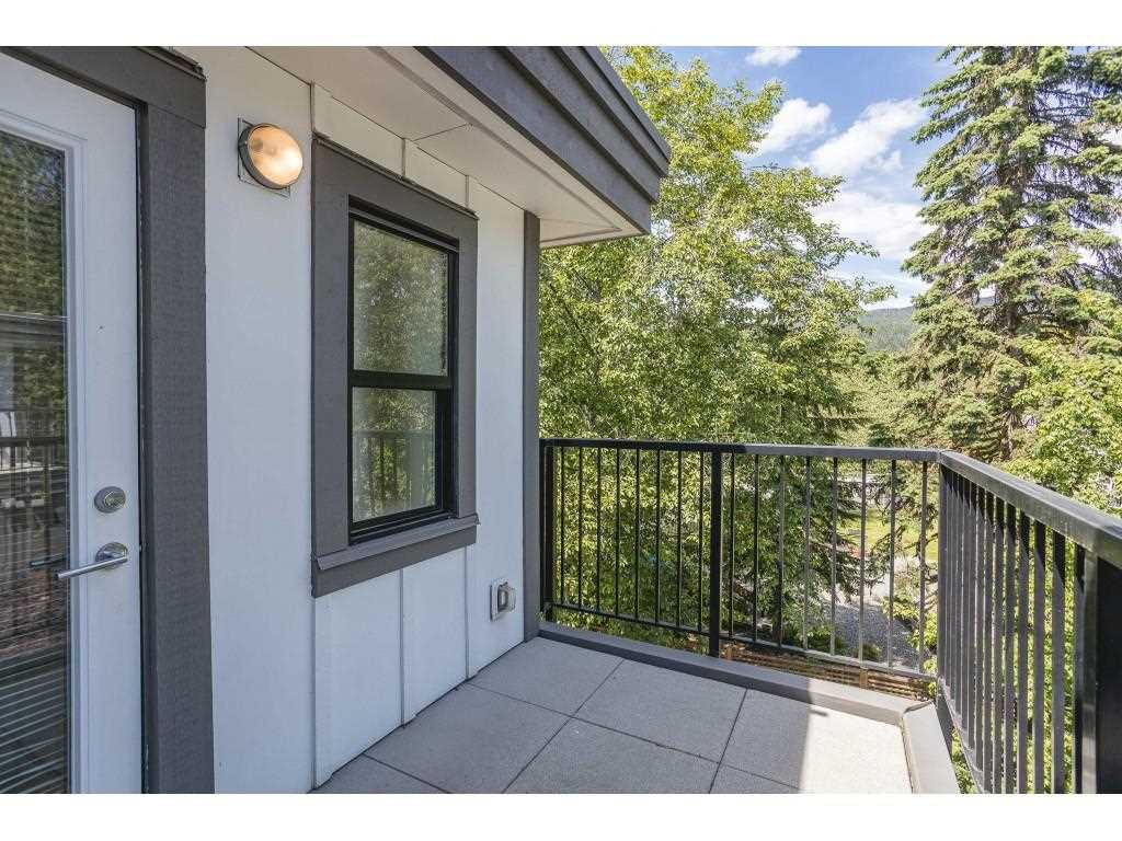 2 3508 MT SEYMOUR PARKWAY - Northlands Townhouse for sale, 3 Bedrooms (R2589973) - #34