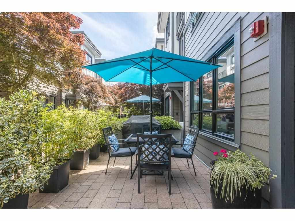 2 3508 MT SEYMOUR PARKWAY - Northlands Townhouse for sale, 3 Bedrooms (R2589973) - #37