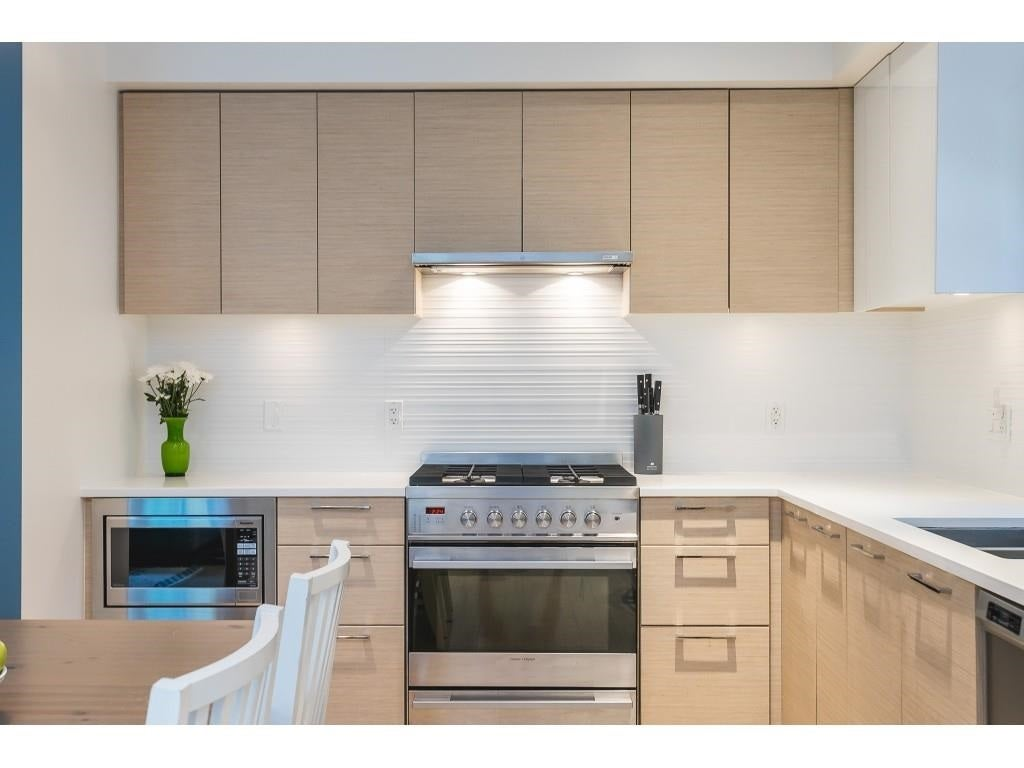 2 3508 MT SEYMOUR PARKWAY - Northlands Townhouse for sale, 3 Bedrooms (R2589973) - #8