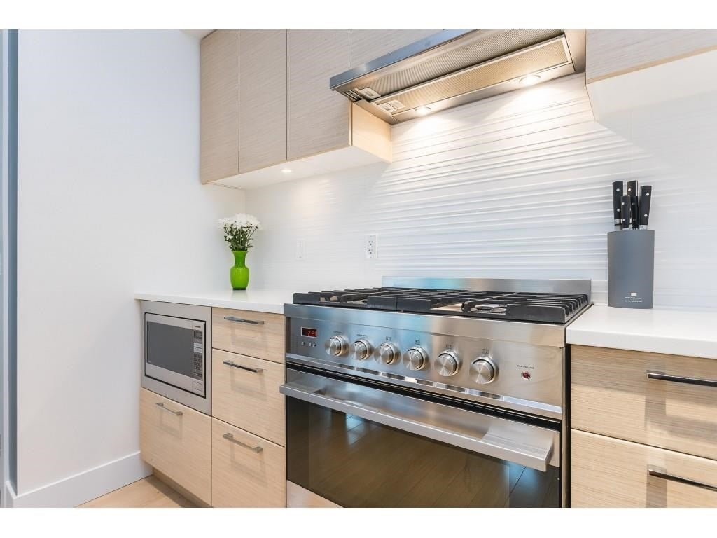 2 3508 MT SEYMOUR PARKWAY - Northlands Townhouse for sale, 3 Bedrooms (R2589973) - #9