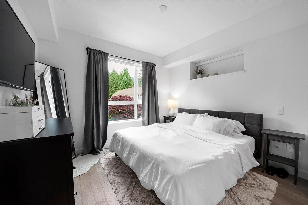 210 1055 RIDGEWOOD DRIVE - Edgemont Townhouse for sale, 3 Bedrooms (R2590174) - #11