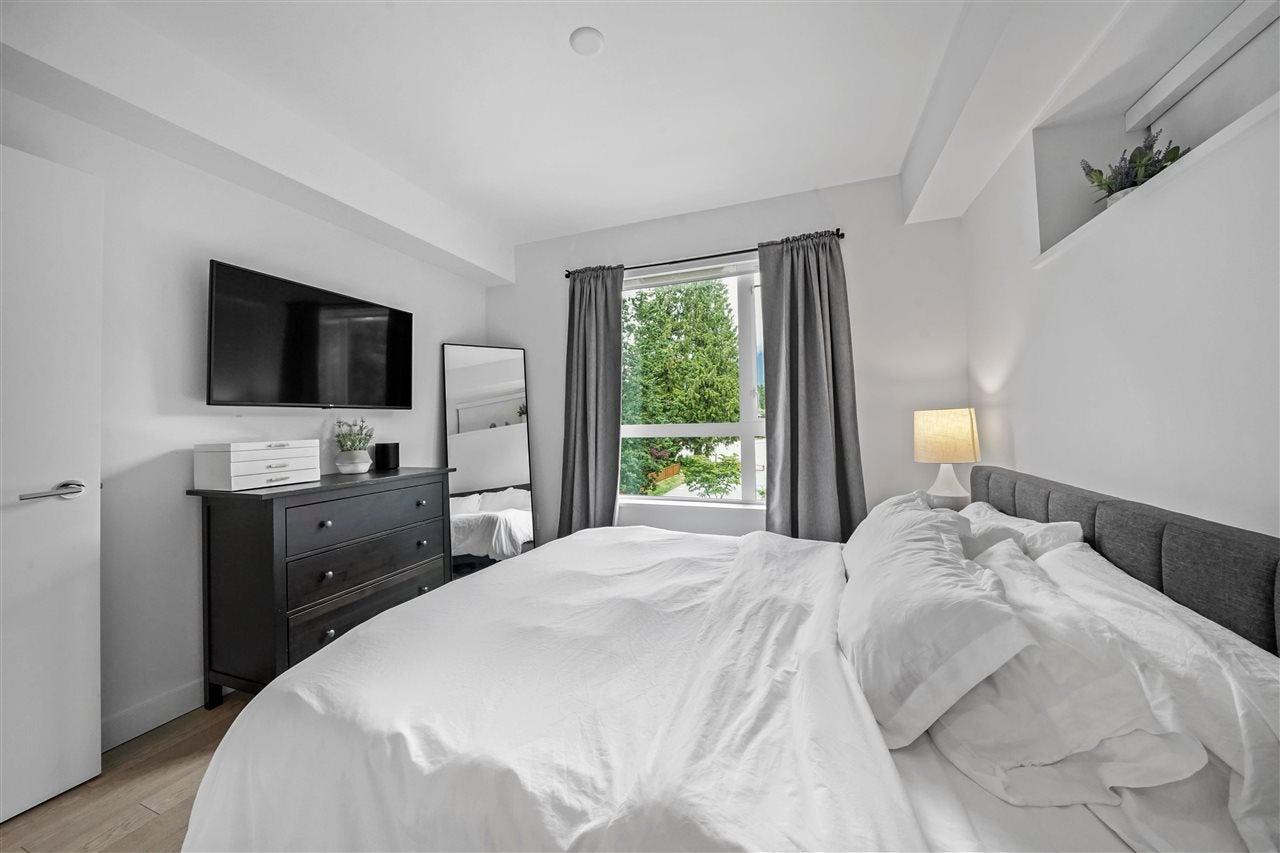 210 1055 RIDGEWOOD DRIVE - Edgemont Townhouse for sale, 3 Bedrooms (R2590174) - #12