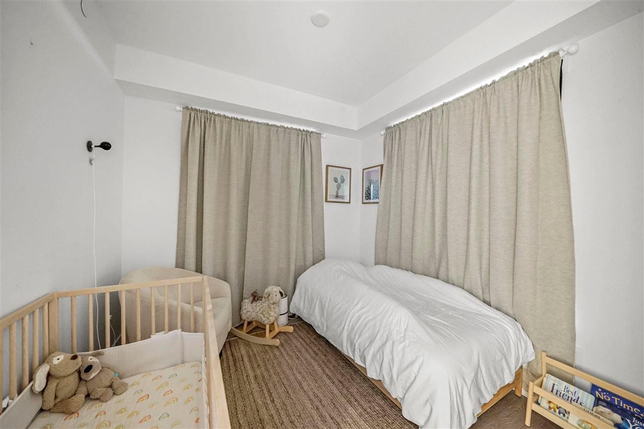 210 1055 RIDGEWOOD DRIVE - Edgemont Townhouse for sale, 3 Bedrooms (R2590174) - #17