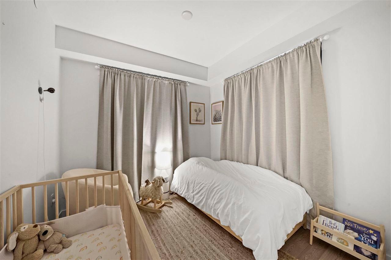 210 1055 RIDGEWOOD DRIVE - Edgemont Townhouse for sale, 3 Bedrooms (R2590174) - #18