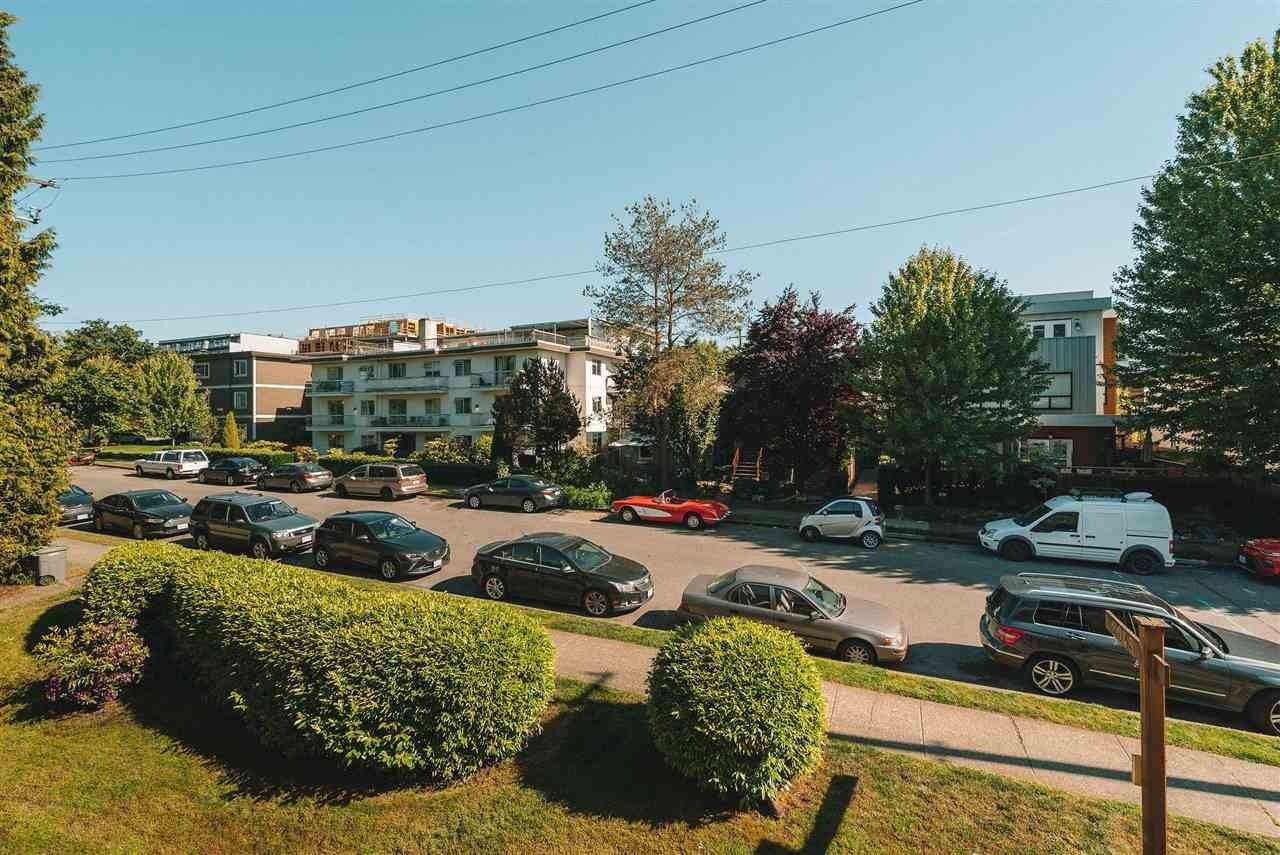 305 2045 FRANKLIN STREET - Hastings Apartment/Condo for sale, 1 Bedroom (R2590263) - #19