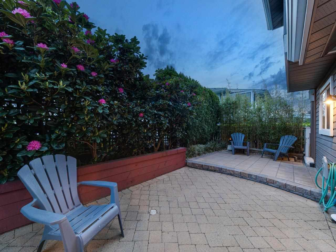 515 ST. ANDREWS AVENUE - Lower Lonsdale Townhouse for sale, 3 Bedrooms (R2590362) - #7