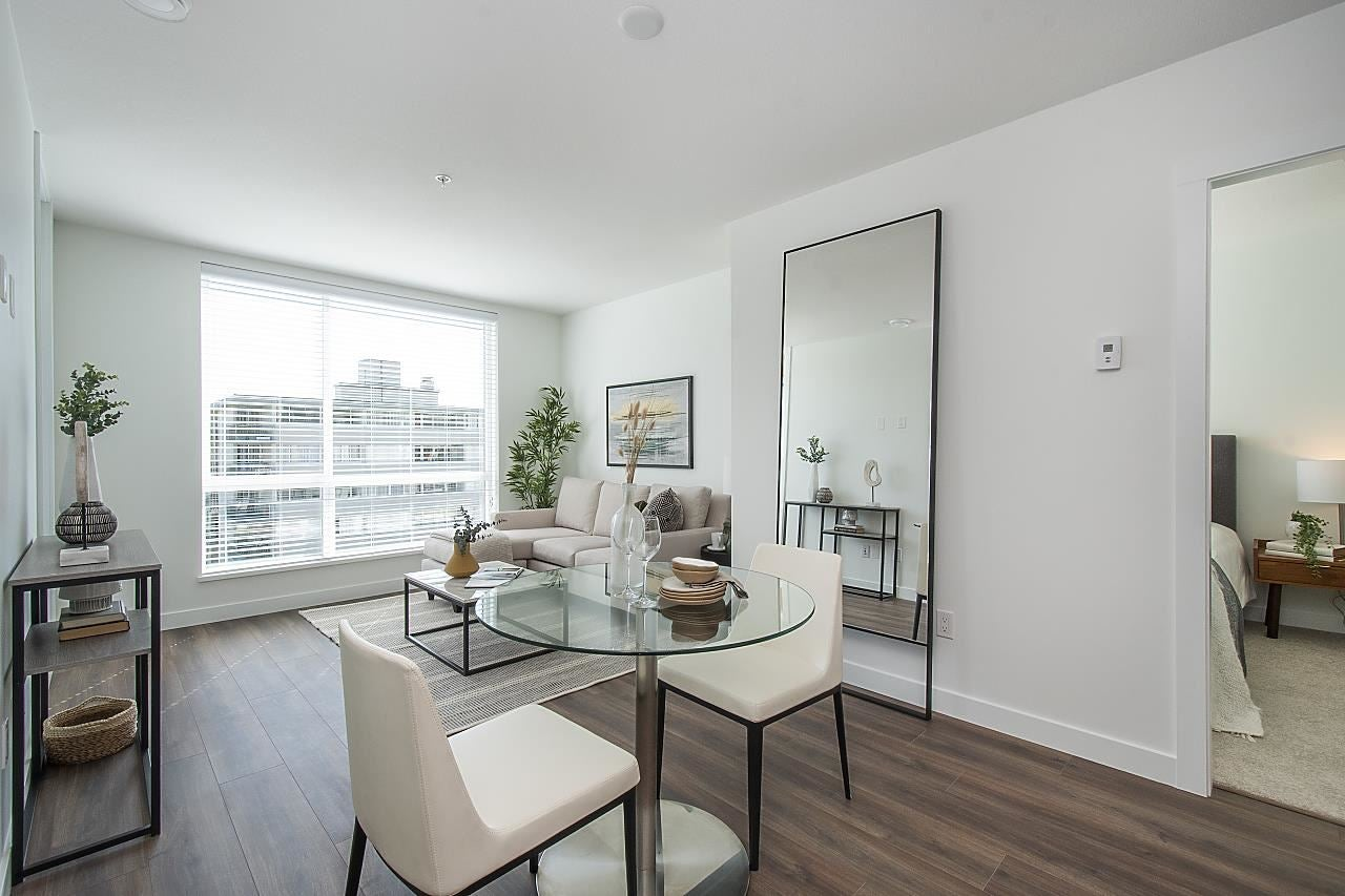 405 108 E 8 STREET - Central Lonsdale Apartment/Condo for sale, 2 Bedrooms (R2590369) - #11