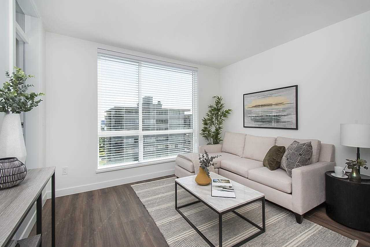 405 108 E 8 STREET - Central Lonsdale Apartment/Condo for sale, 2 Bedrooms (R2590369) - #12