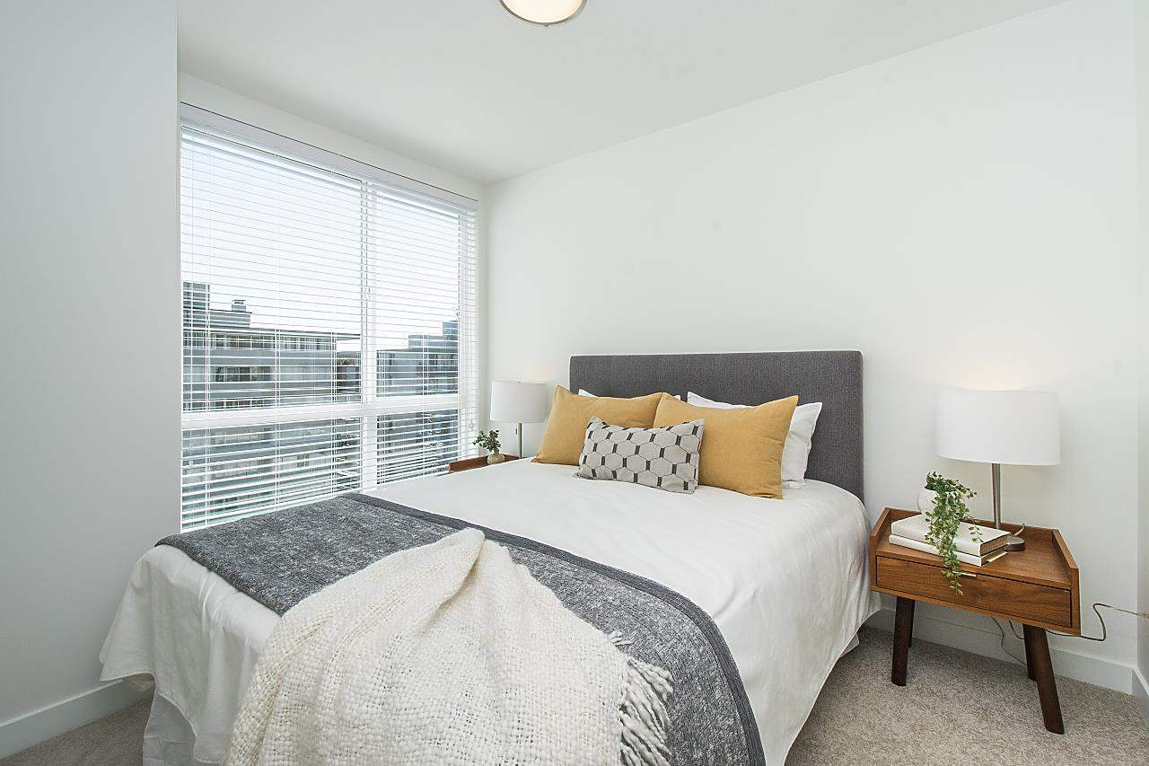 405 108 E 8 STREET - Central Lonsdale Apartment/Condo for sale, 2 Bedrooms (R2590369) - #18