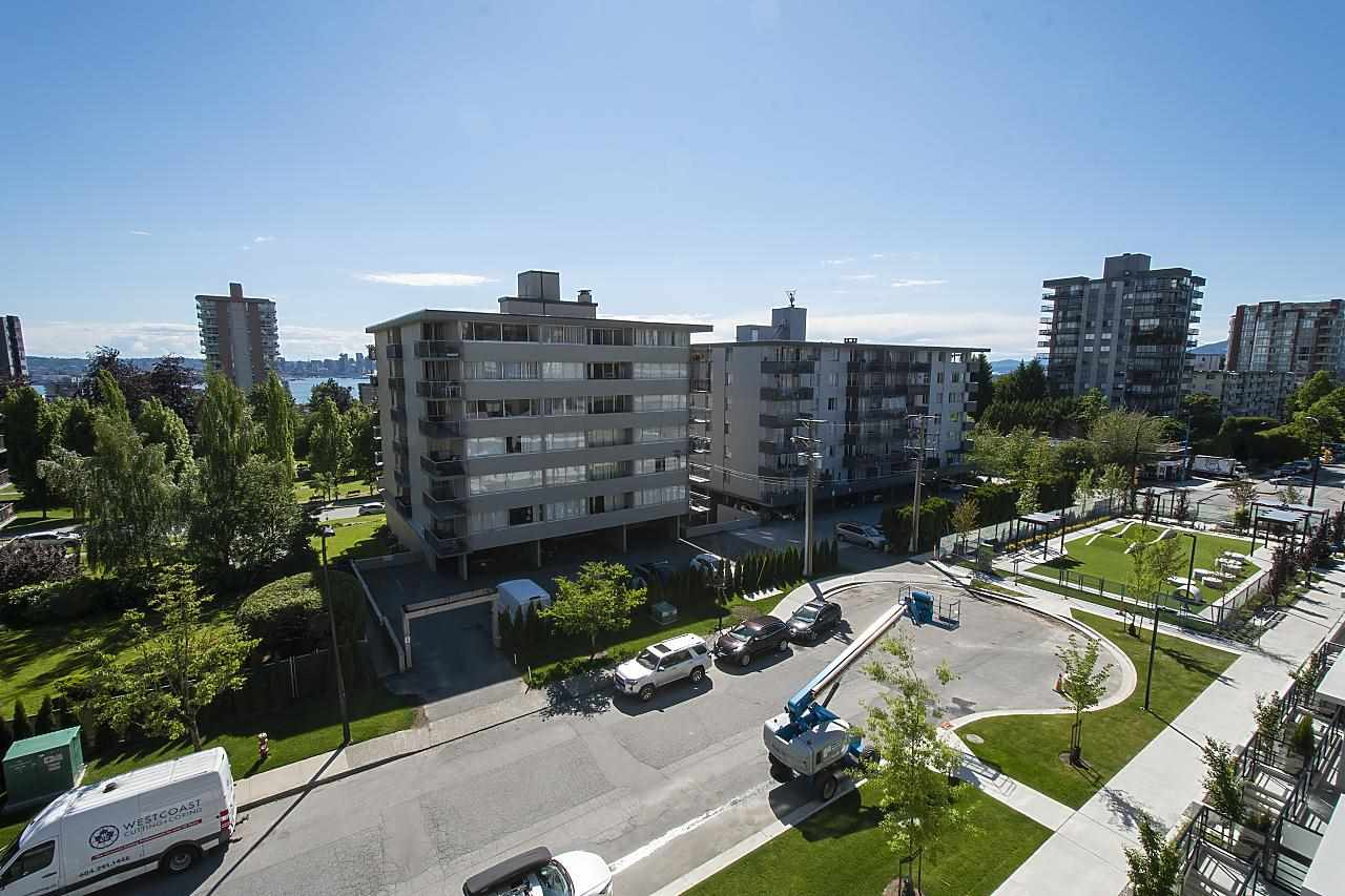 405 108 E 8 STREET - Central Lonsdale Apartment/Condo for sale, 2 Bedrooms (R2590369) - #26