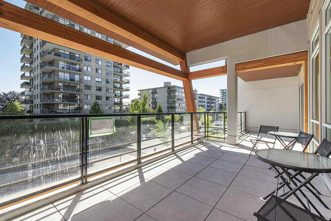 405 108 E 8 STREET - Central Lonsdale Apartment/Condo for sale, 2 Bedrooms (R2590369) - #36