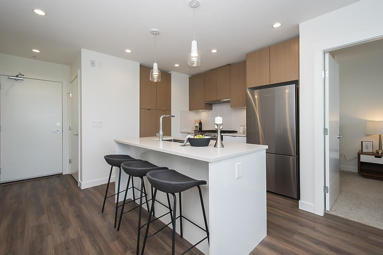 405 108 E 8 STREET - Central Lonsdale Apartment/Condo for sale, 2 Bedrooms (R2590369) - #6