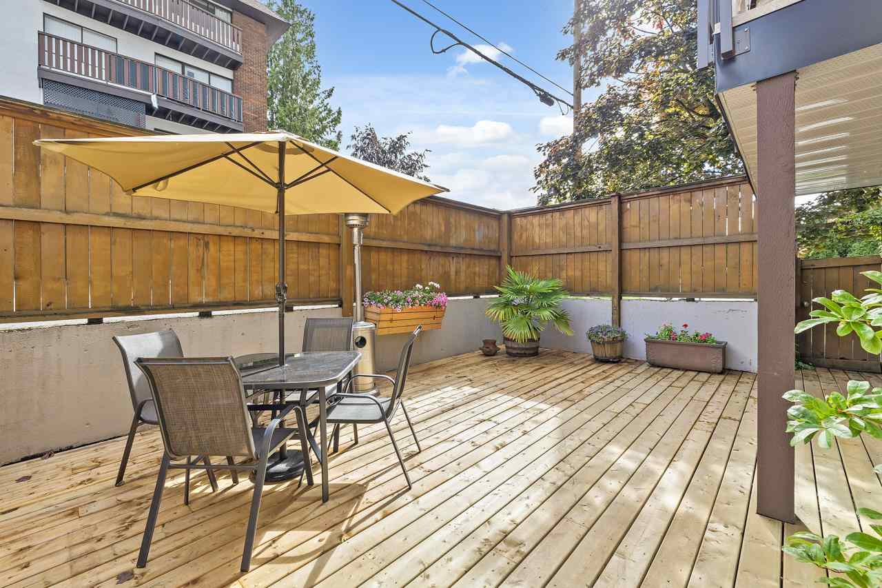 104 170 E 3 STREET - Lower Lonsdale Apartment/Condo for sale, 2 Bedrooms (R2590424) - #1