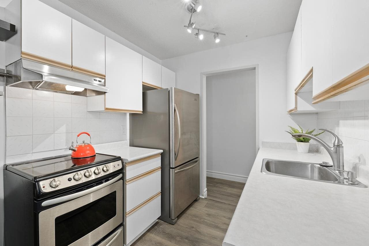 104 170 E 3 STREET - Lower Lonsdale Apartment/Condo for sale, 2 Bedrooms (R2590424) - #11