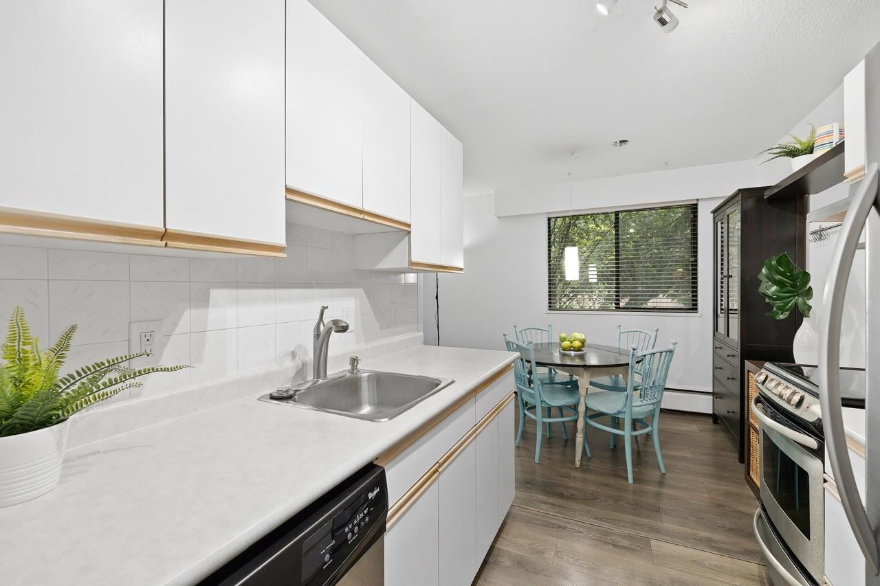 104 170 E 3 STREET - Lower Lonsdale Apartment/Condo for sale, 2 Bedrooms (R2590424) - #13