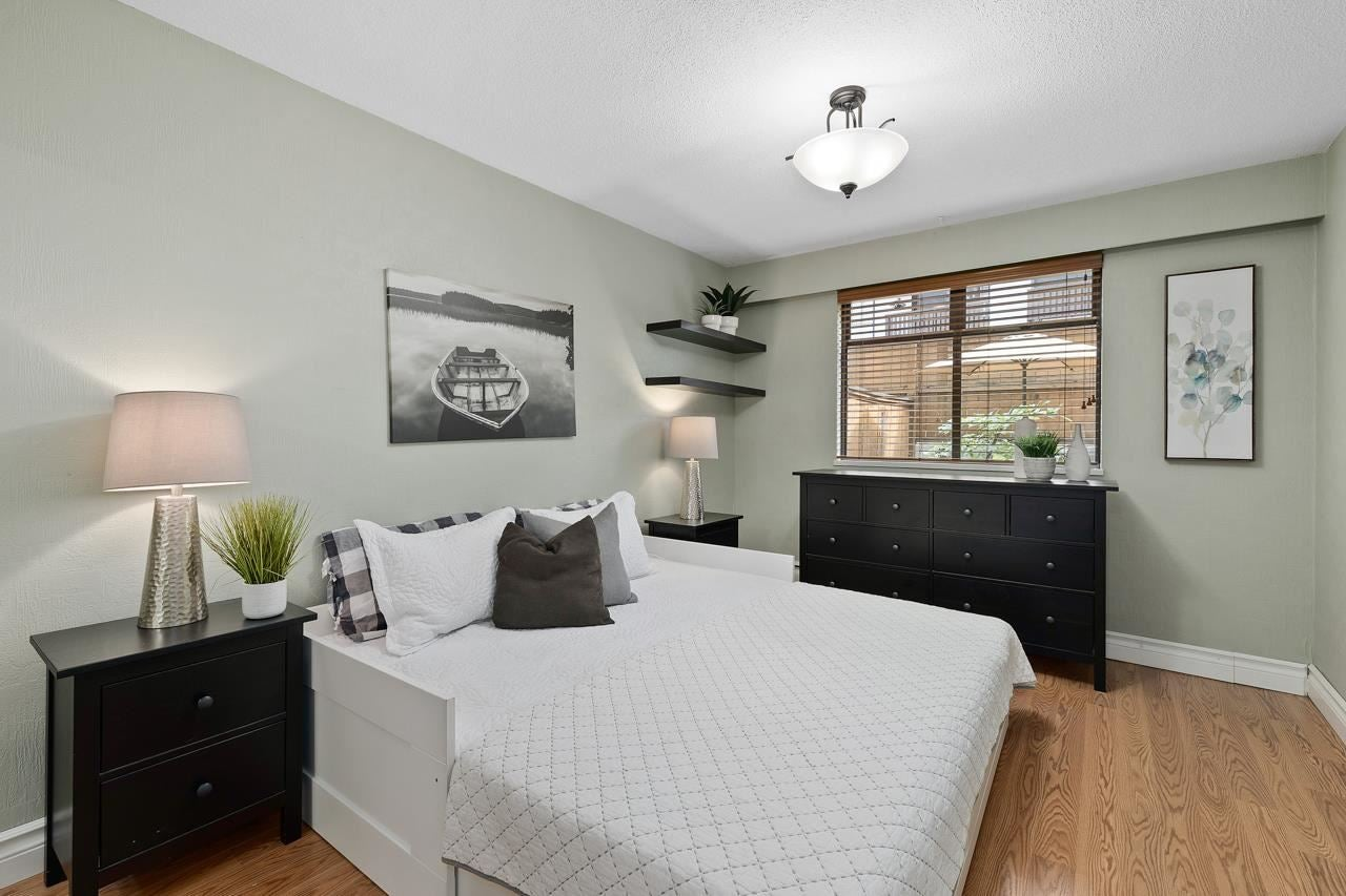 104 170 E 3 STREET - Lower Lonsdale Apartment/Condo for sale, 2 Bedrooms (R2590424) - #14