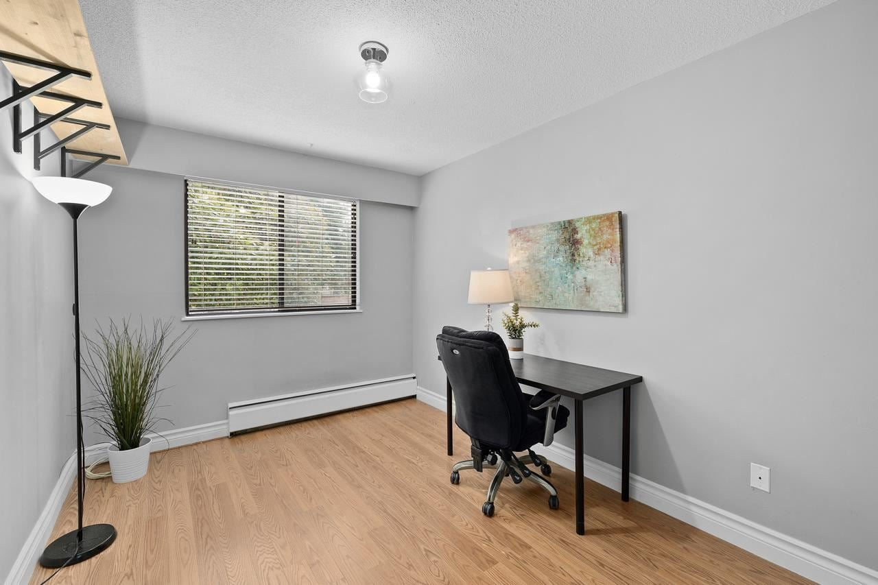 104 170 E 3 STREET - Lower Lonsdale Apartment/Condo for sale, 2 Bedrooms (R2590424) - #16