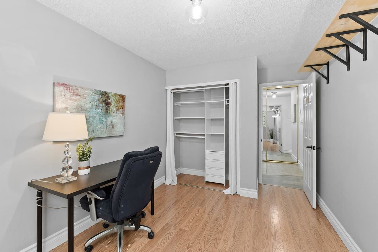 104 170 E 3 STREET - Lower Lonsdale Apartment/Condo for sale, 2 Bedrooms (R2590424) - #17