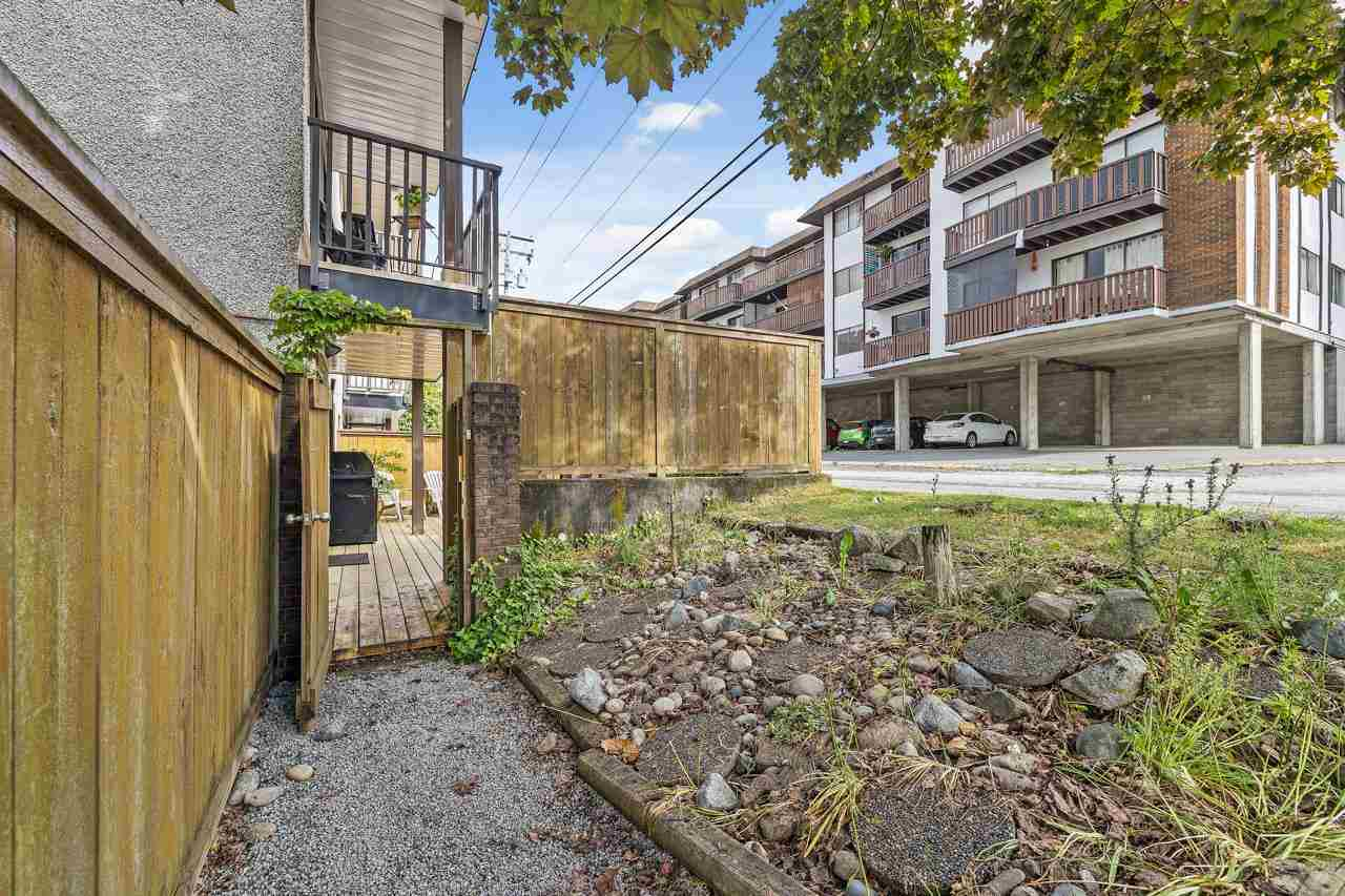 104 170 E 3 STREET - Lower Lonsdale Apartment/Condo for sale, 2 Bedrooms (R2590424) - #19
