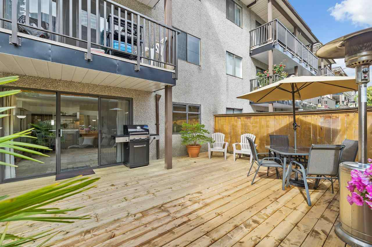 104 170 E 3 STREET - Lower Lonsdale Apartment/Condo for sale, 2 Bedrooms (R2590424) - #2