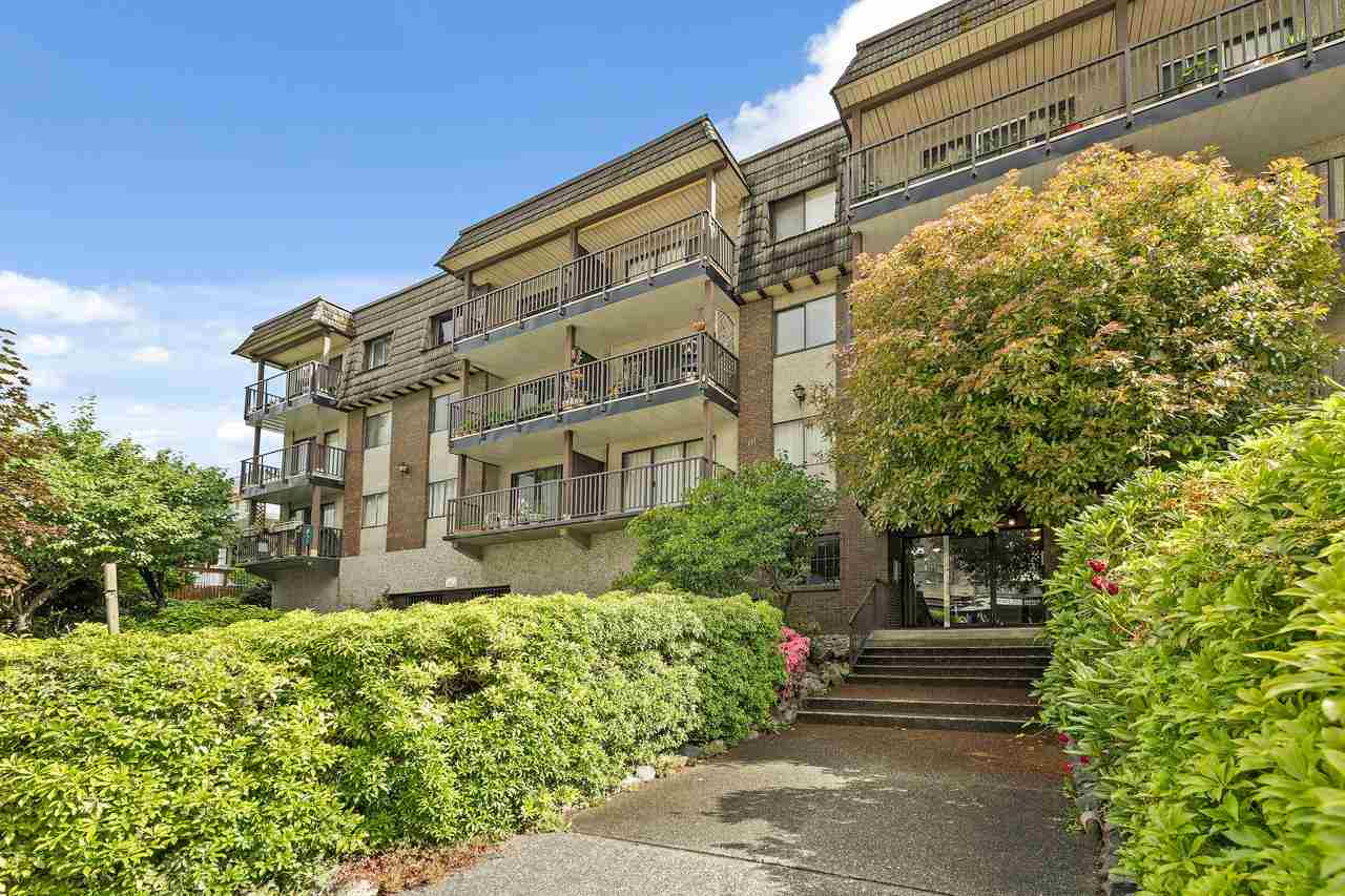 104 170 E 3 STREET - Lower Lonsdale Apartment/Condo for sale, 2 Bedrooms (R2590424) - #20