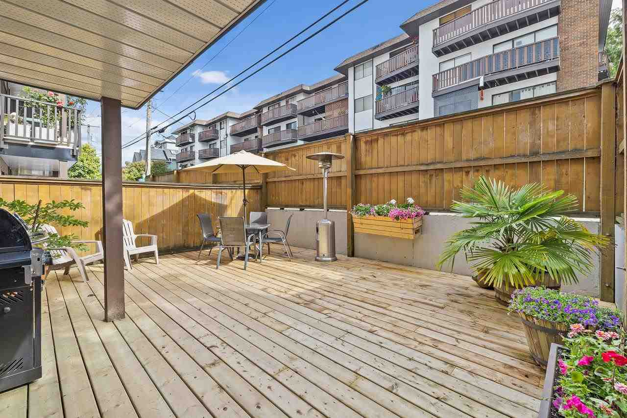104 170 E 3 STREET - Lower Lonsdale Apartment/Condo for sale, 2 Bedrooms (R2590424) - #3