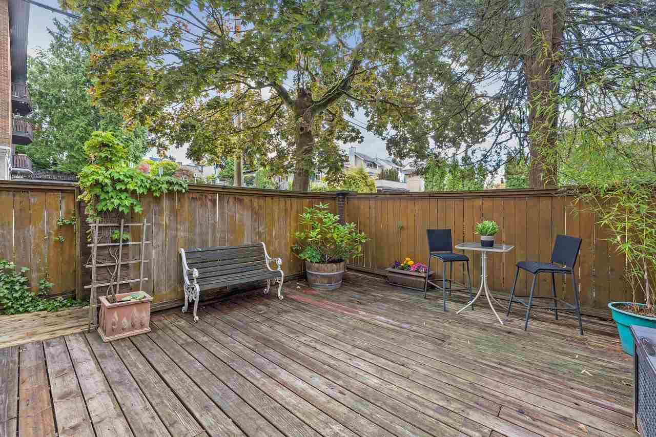 104 170 E 3 STREET - Lower Lonsdale Apartment/Condo for sale, 2 Bedrooms (R2590424) - #4