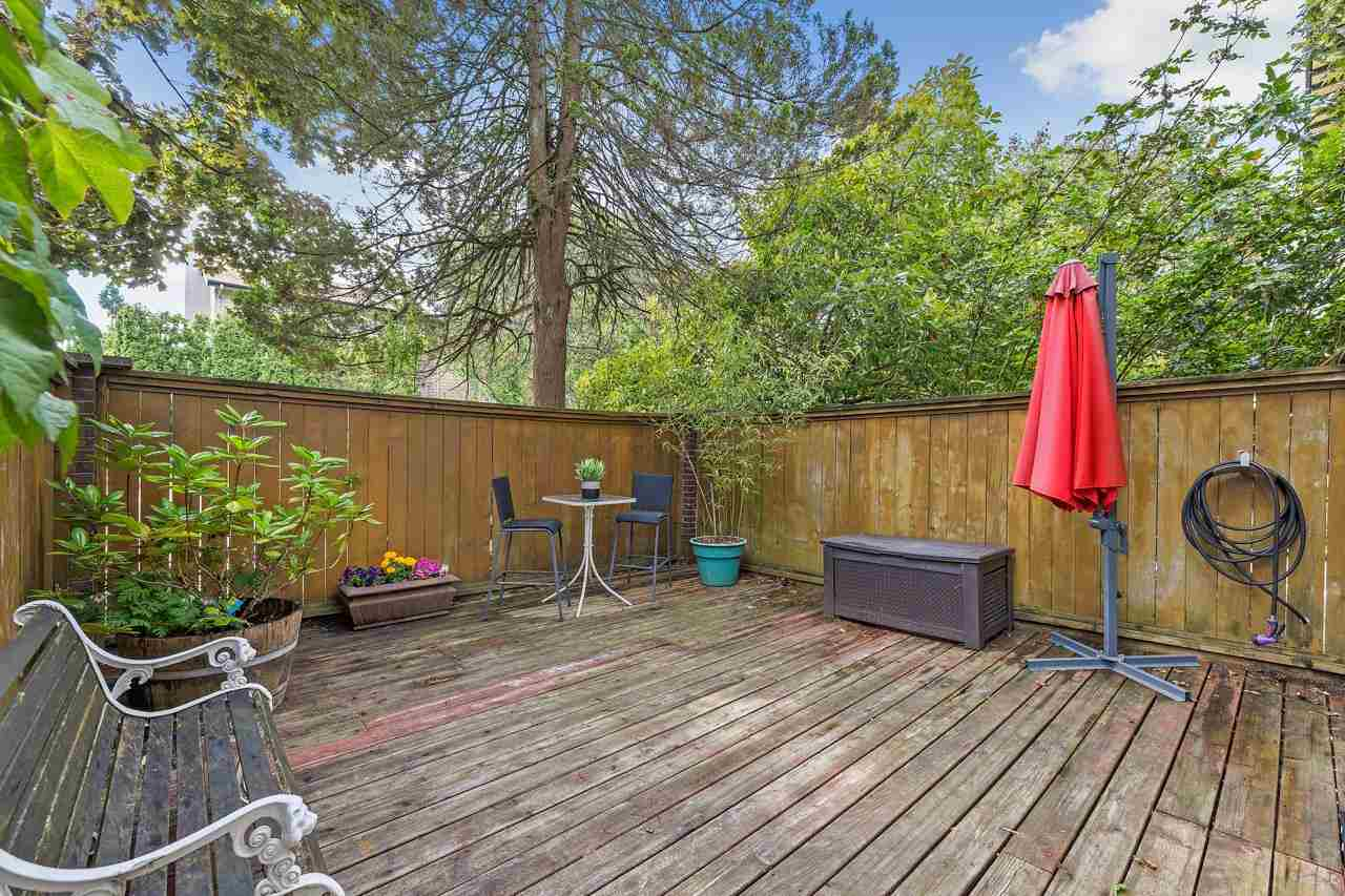 104 170 E 3 STREET - Lower Lonsdale Apartment/Condo for sale, 2 Bedrooms (R2590424) - #5