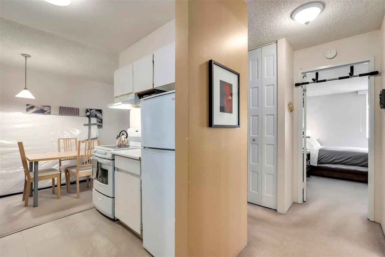 312 2016 FULLERTON AVENUE - Pemberton NV Apartment/Condo for sale, 1 Bedroom (R2590431) - #10