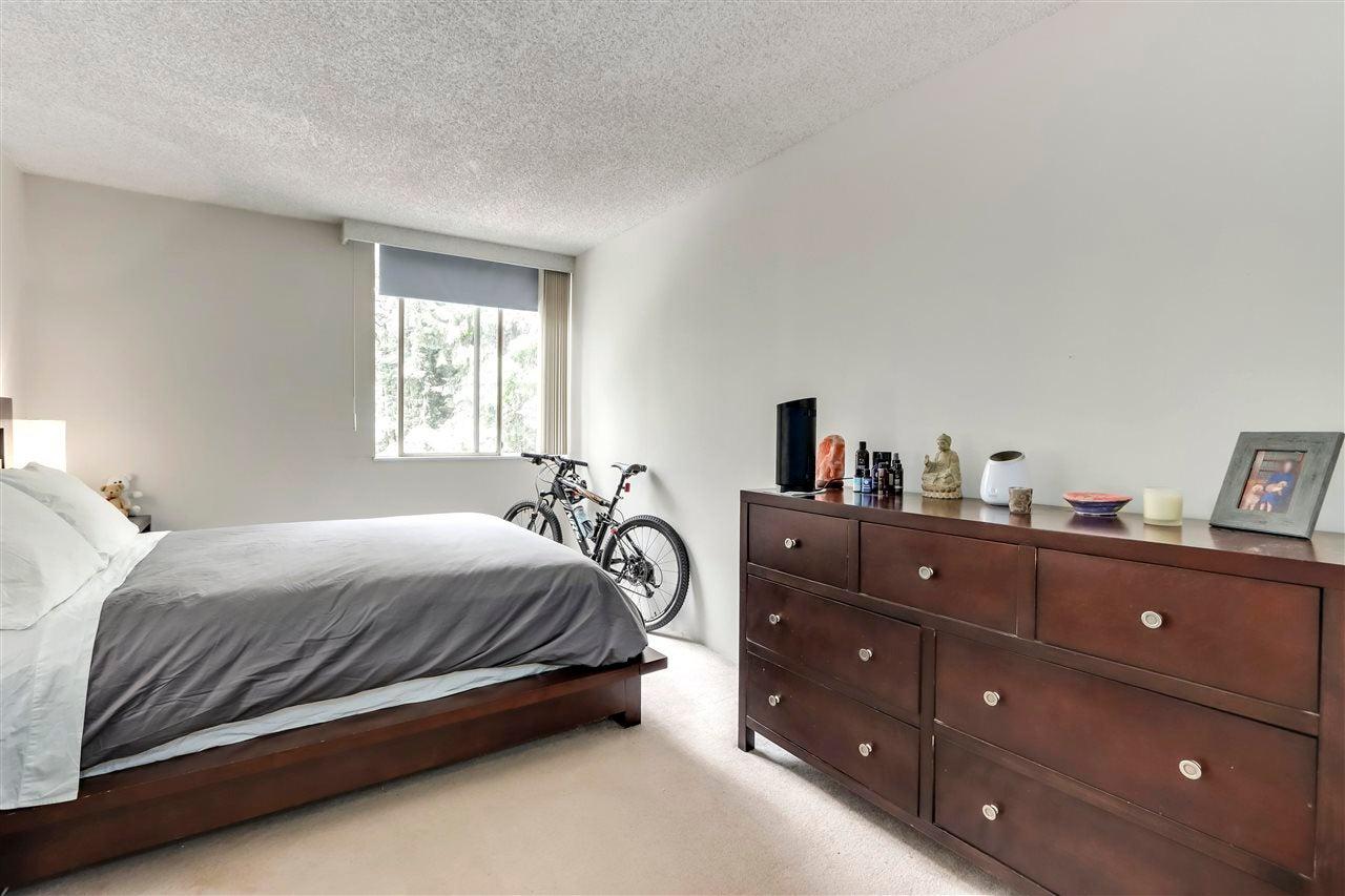 312 2016 FULLERTON AVENUE - Pemberton NV Apartment/Condo for sale, 1 Bedroom (R2590431) - #11