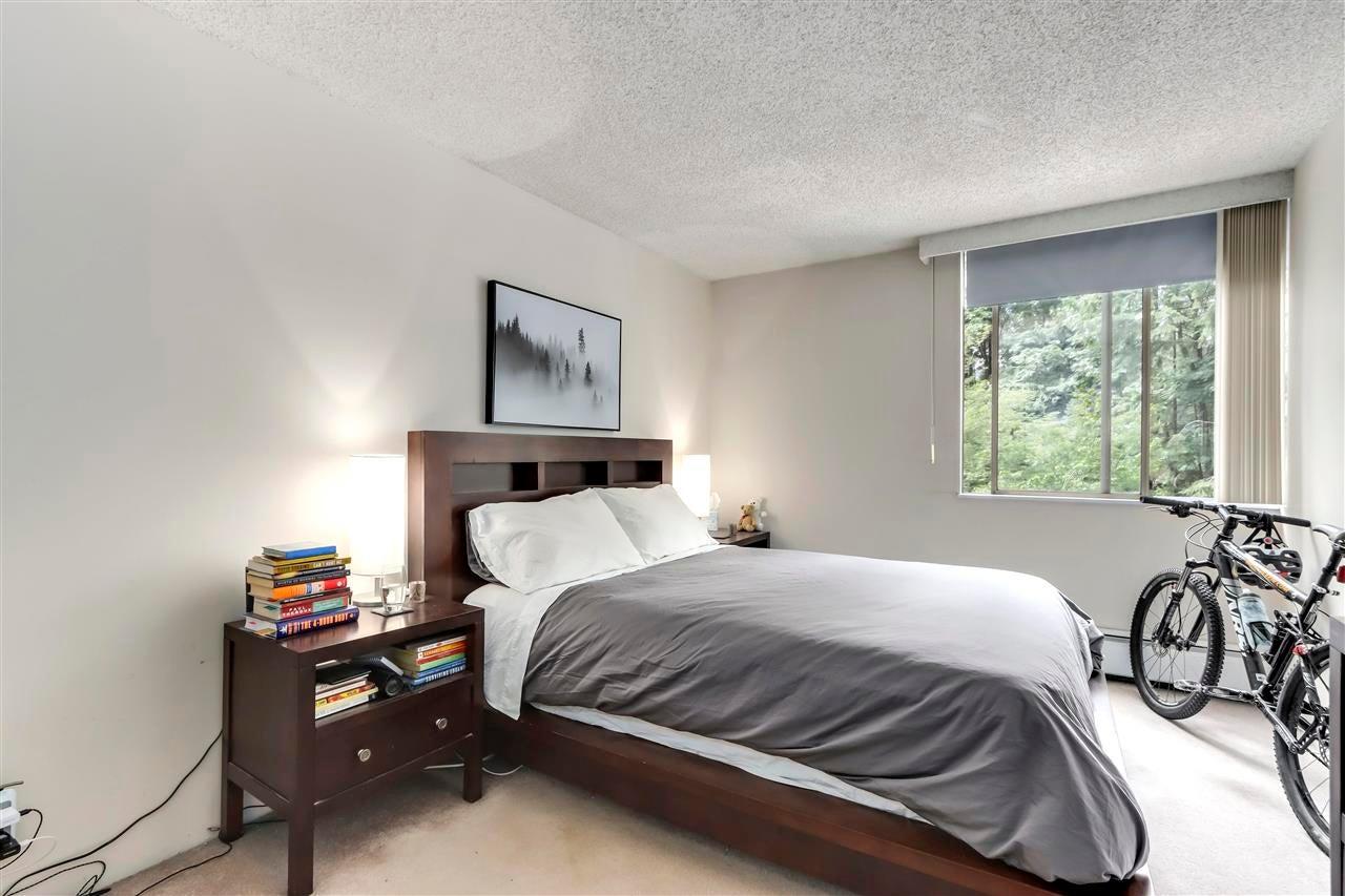 312 2016 FULLERTON AVENUE - Pemberton NV Apartment/Condo for sale, 1 Bedroom (R2590431) - #12