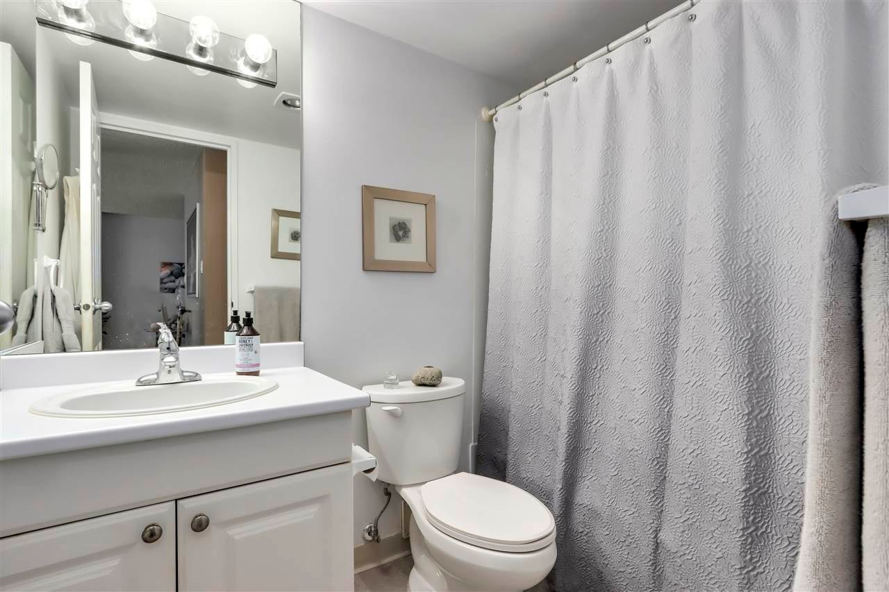 312 2016 FULLERTON AVENUE - Pemberton NV Apartment/Condo for sale, 1 Bedroom (R2590431) - #14