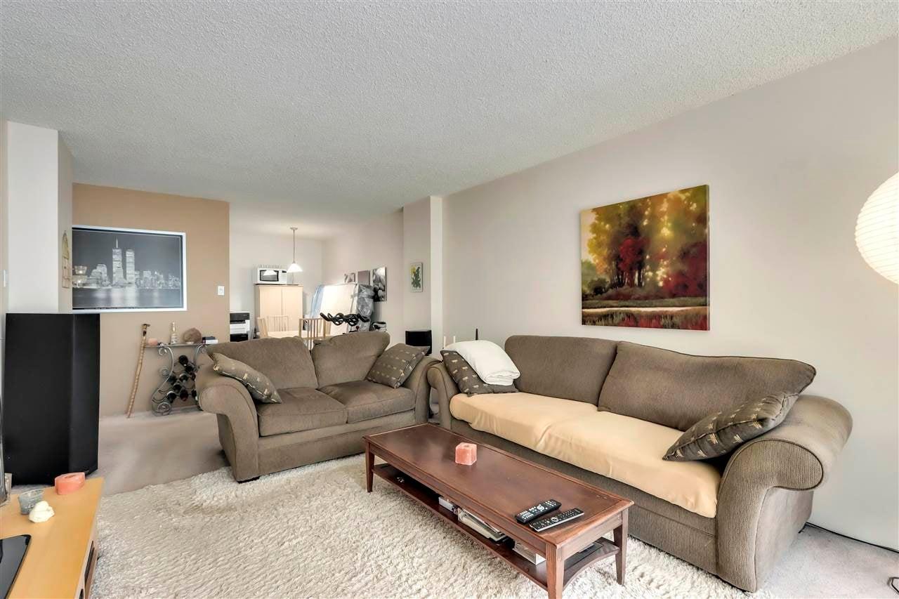 312 2016 FULLERTON AVENUE - Pemberton NV Apartment/Condo for sale, 1 Bedroom (R2590431) - #5