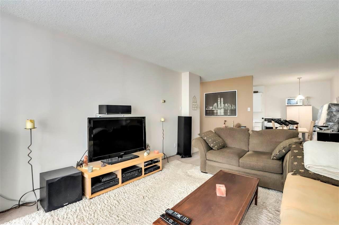 312 2016 FULLERTON AVENUE - Pemberton NV Apartment/Condo for sale, 1 Bedroom (R2590431) - #6