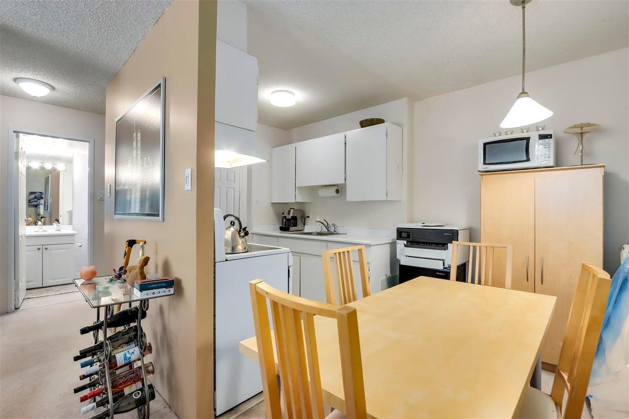 312 2016 FULLERTON AVENUE - Pemberton NV Apartment/Condo for sale, 1 Bedroom (R2590431) - #7