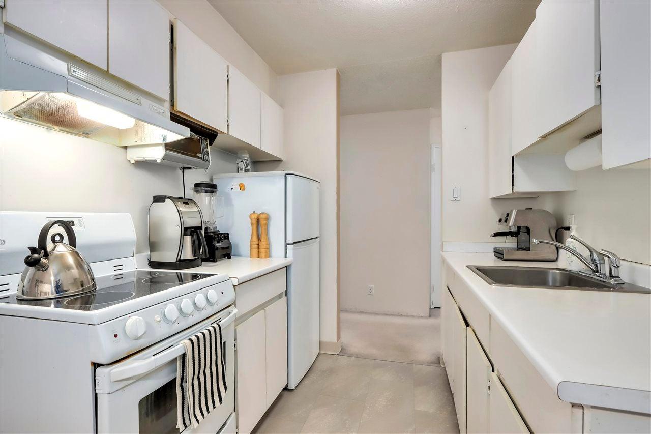 312 2016 FULLERTON AVENUE - Pemberton NV Apartment/Condo for sale, 1 Bedroom (R2590431) - #9