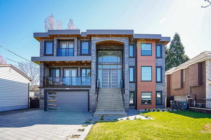 9346 127 STREET - Queen Mary Park Surrey House/Single Family for sale, 10 Bedrooms (R2590457)