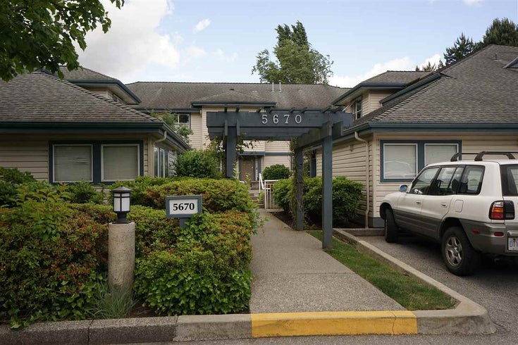 49 5670 208TH STREET - Langley City Townhouse for sale, 3 Bedrooms (R2590458)