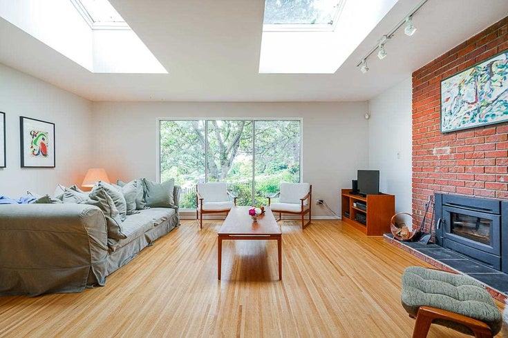 2984 FLEET STREET - Ranch Park House/Single Family for sale, 4 Bedrooms (R2590460)