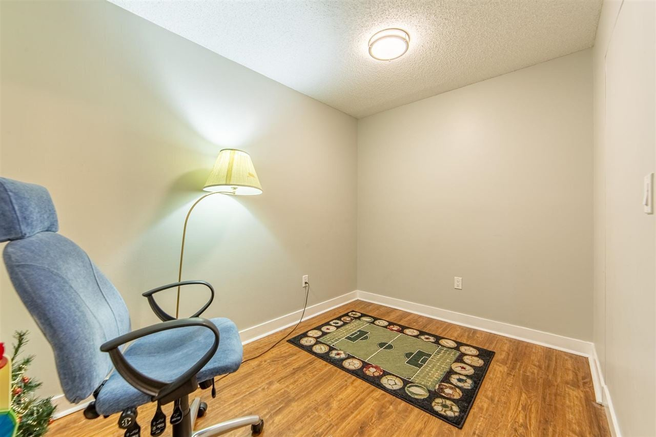 211 5700 200 STREET - Langley City Apartment/Condo for sale, 1 Bedroom (R2590509) - #10