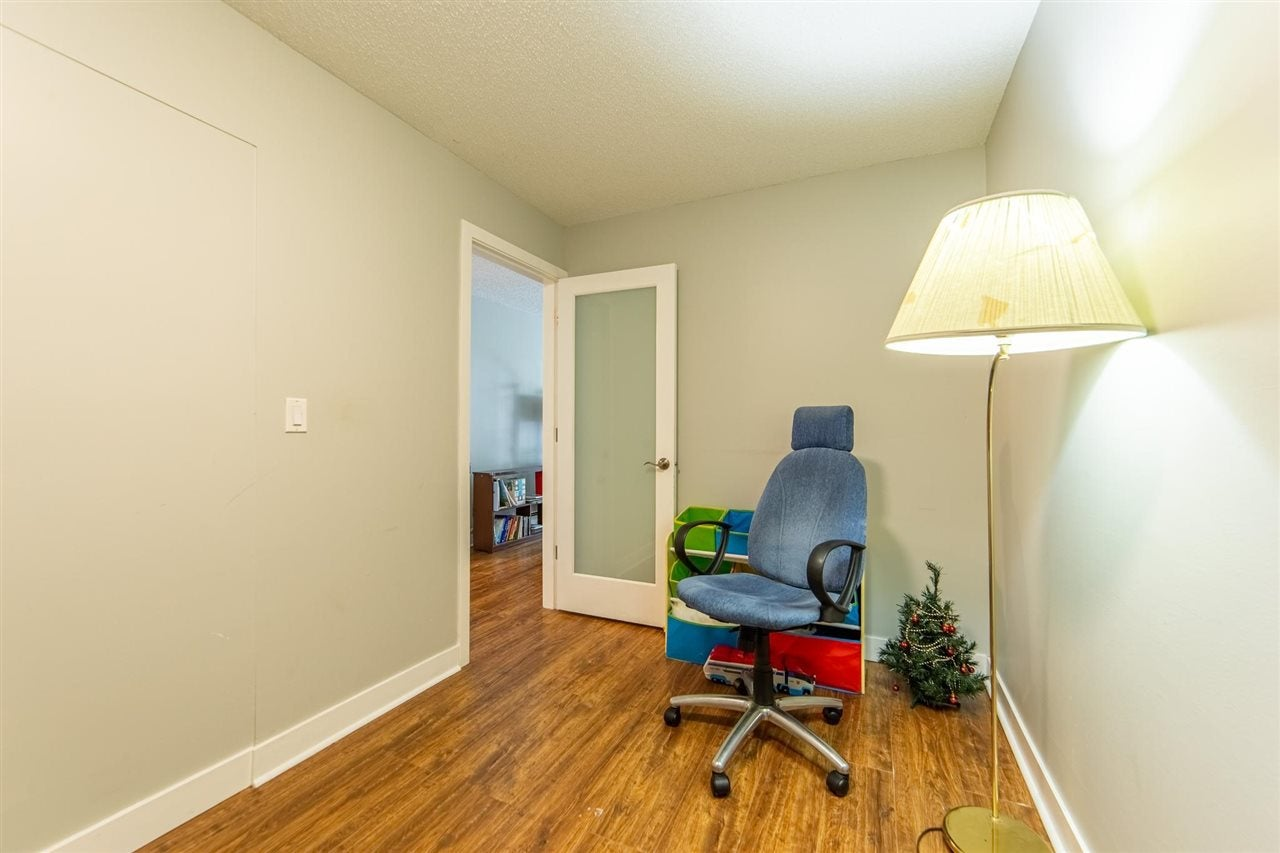 211 5700 200 STREET - Langley City Apartment/Condo for sale, 1 Bedroom (R2590509) - #11