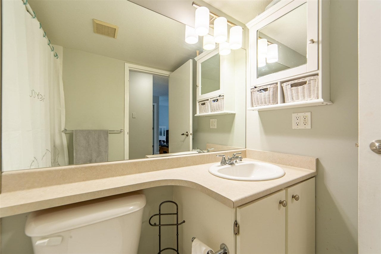 211 5700 200 STREET - Langley City Apartment/Condo for sale, 1 Bedroom (R2590509) - #13