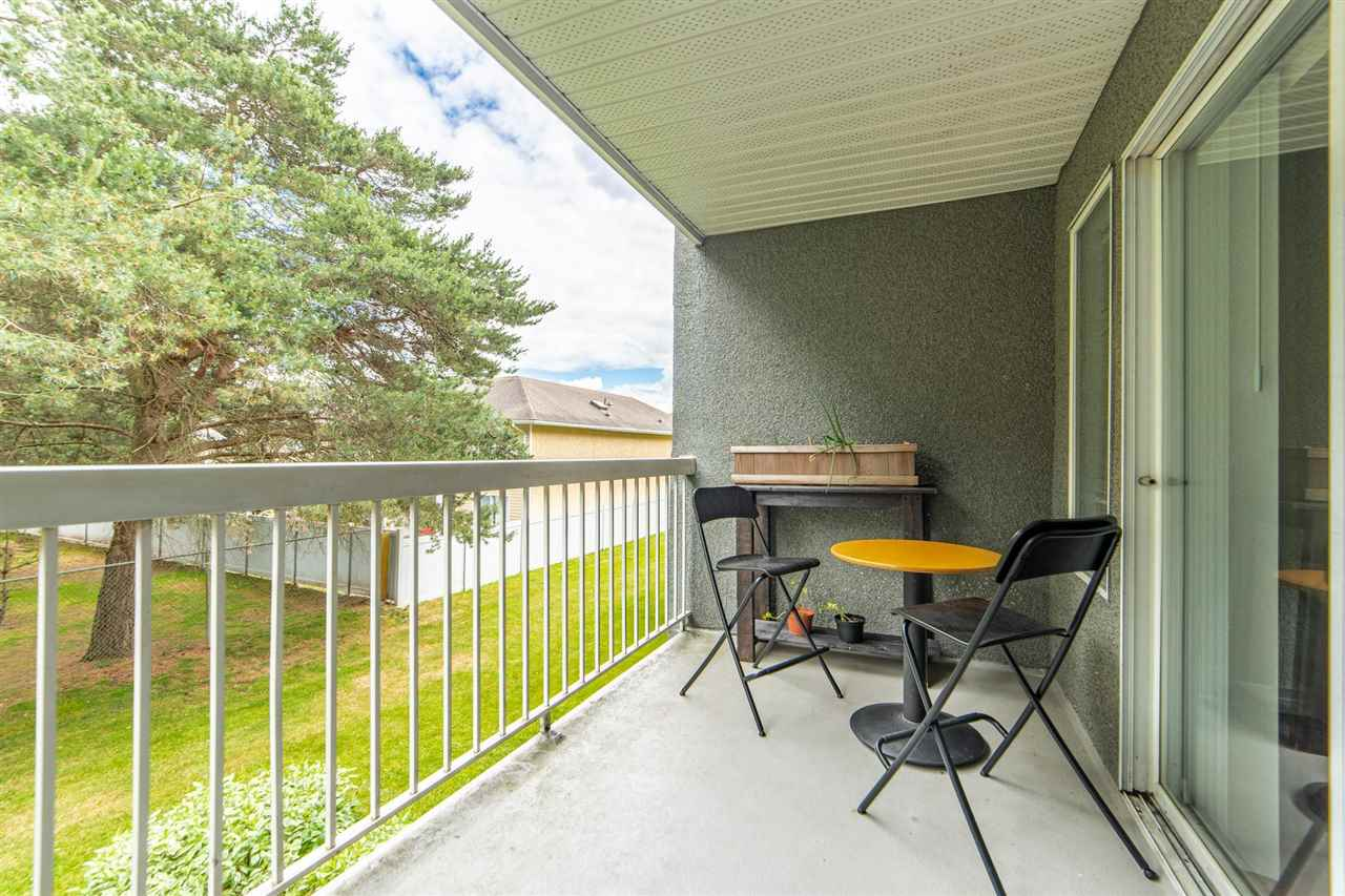 211 5700 200 STREET - Langley City Apartment/Condo for sale, 1 Bedroom (R2590509) - #15