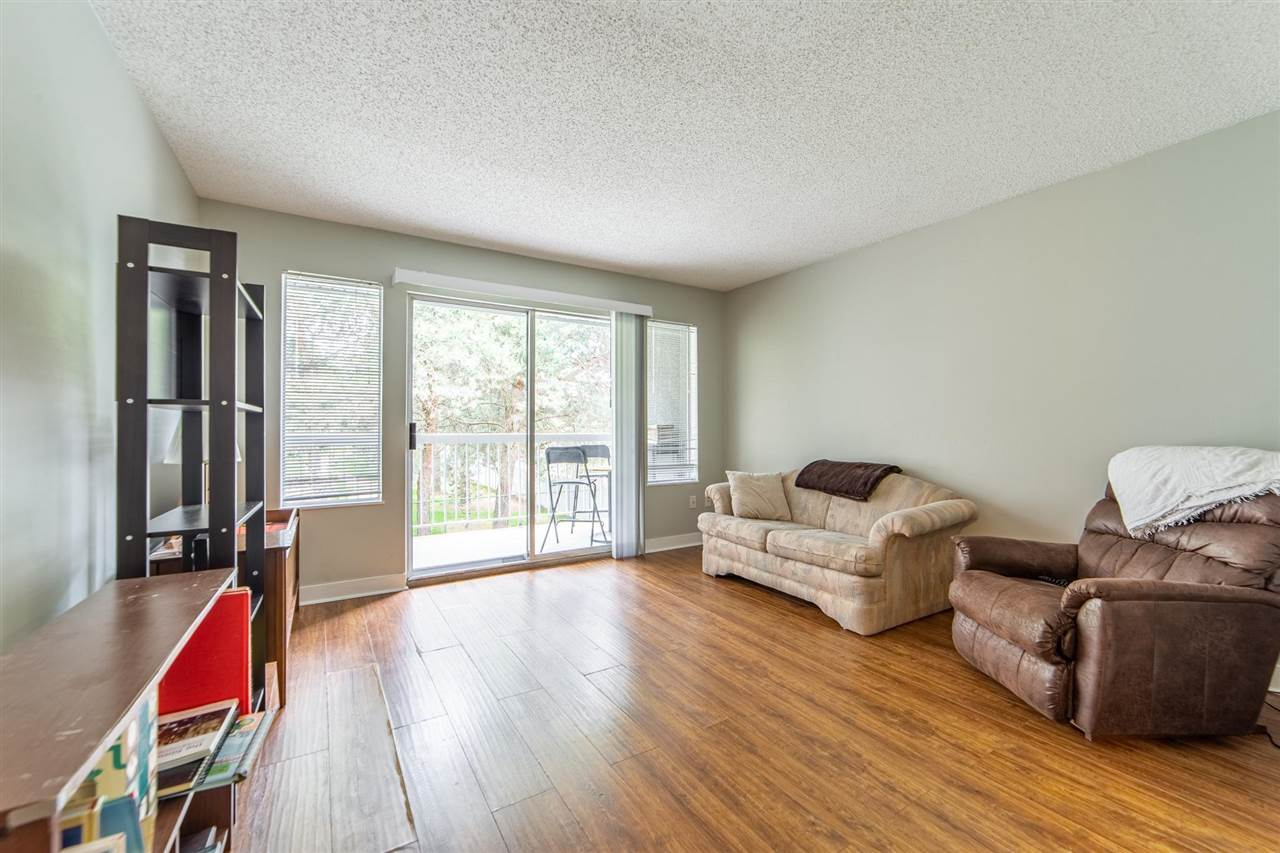 211 5700 200 STREET - Langley City Apartment/Condo for sale, 1 Bedroom (R2590509) - #2