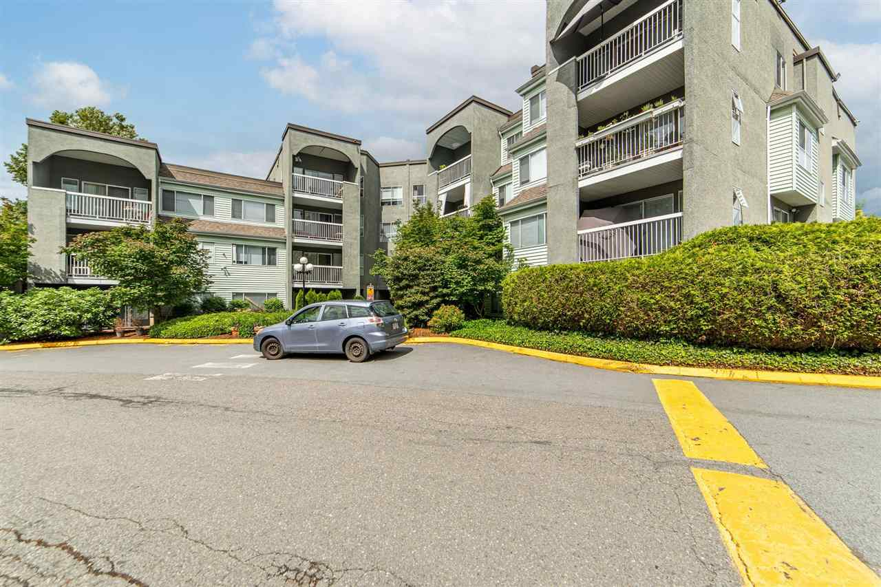 211 5700 200 STREET - Langley City Apartment/Condo for sale, 1 Bedroom (R2590509) - #23