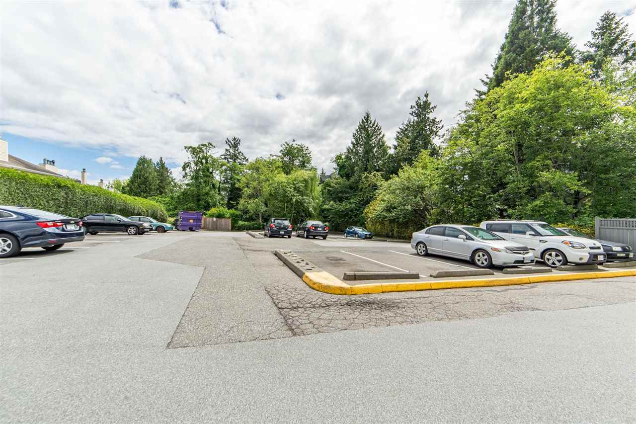 211 5700 200 STREET - Langley City Apartment/Condo for sale, 1 Bedroom (R2590509) - #25