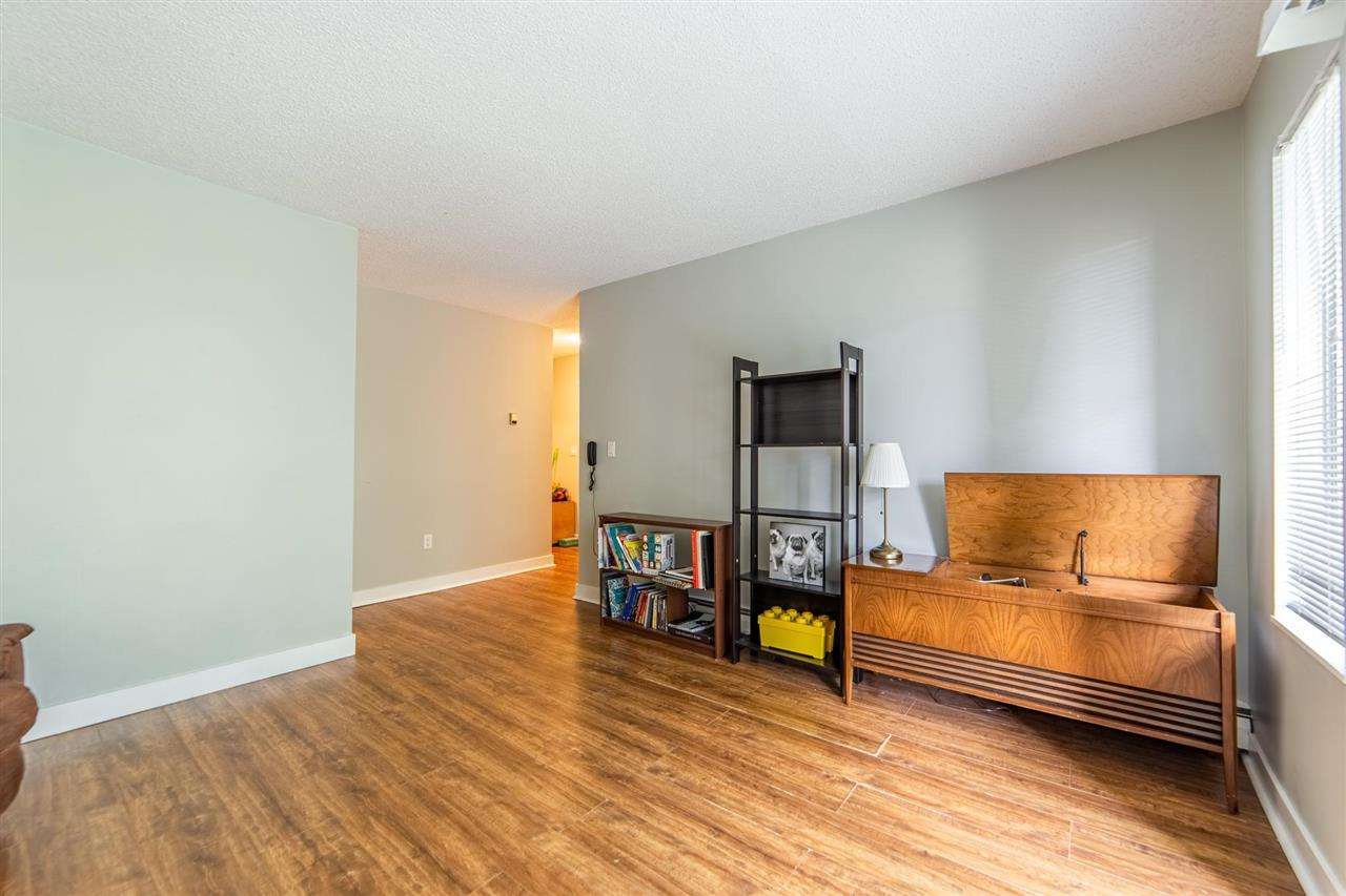 211 5700 200 STREET - Langley City Apartment/Condo for sale, 1 Bedroom (R2590509) - #3