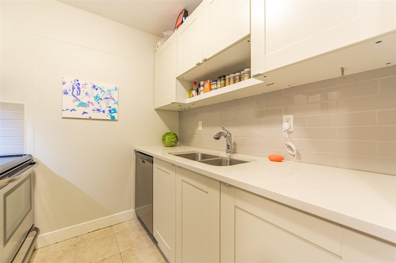 211 5700 200 STREET - Langley City Apartment/Condo for sale, 1 Bedroom (R2590509) - #5