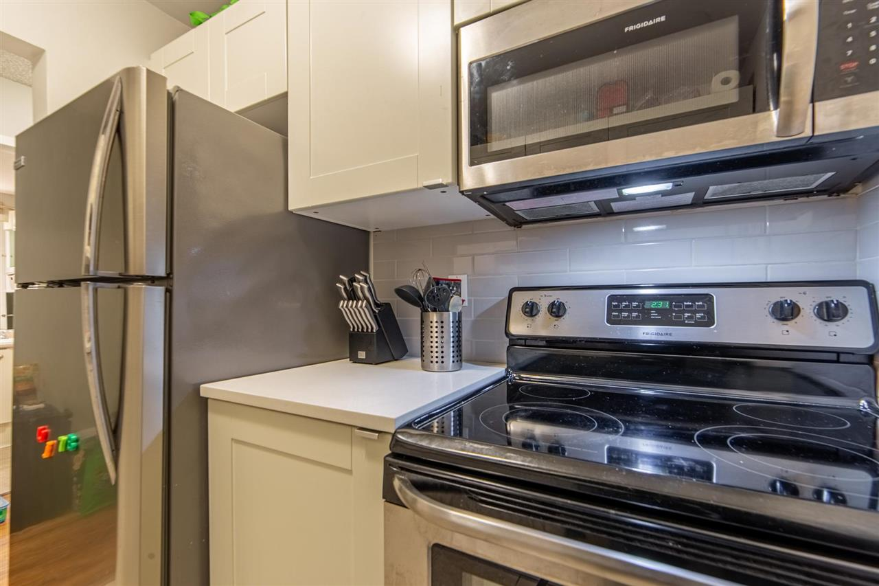 211 5700 200 STREET - Langley City Apartment/Condo for sale, 1 Bedroom (R2590509) - #7